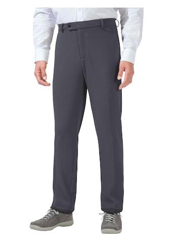 Marco Donati Stretch-Hose kaufen