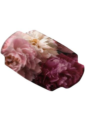Kleine Wolke Nackenkissen »Rosemarie«, für Badewanne, 32x 22 cm kaufen