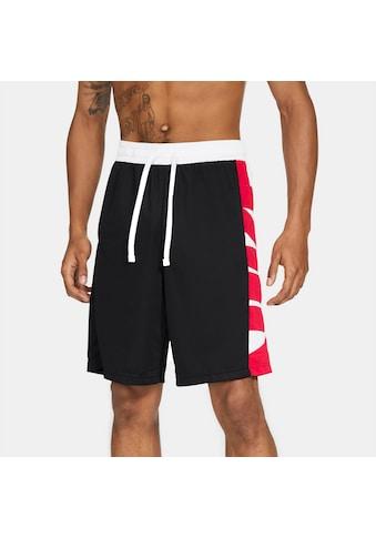 Nike Trainingsshorts »Men's Basketball Shorts« kaufen
