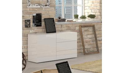 Tecnos Sideboard »Metis«, Breite 110 cm kaufen