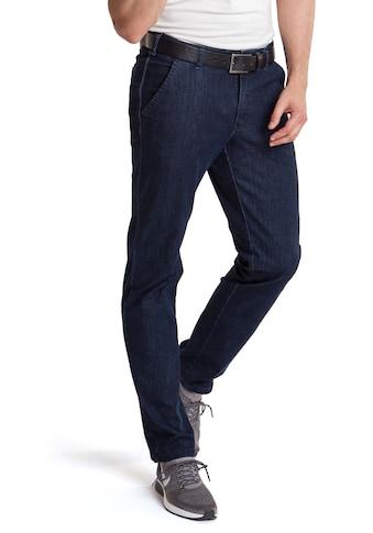 Club of Comfort Jeans mit bequemem Komfortbund »DALLAS 4631« kaufen