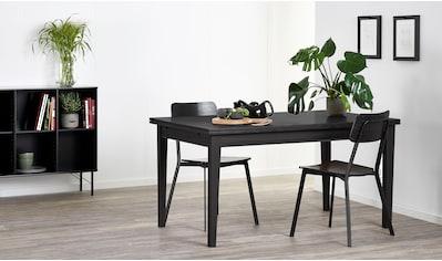 hammel Esstisch »SAMI«, Breite 180 cm, Danish Design kaufen
