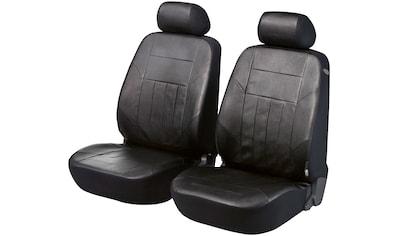 WALSER Set: Autositzbezug kaufen
