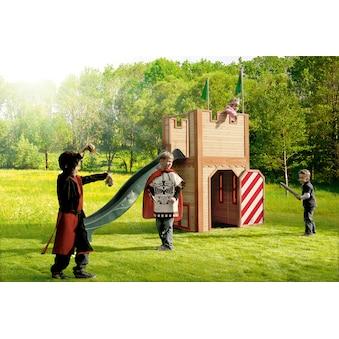 AXI Spielhaus »Arthur«, BxTxH: 319x110x195 cm kaufen