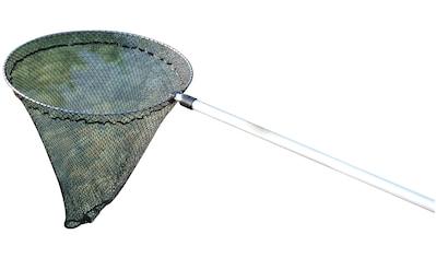 OASE Kescher, 113 - 180 cm Länge, für Fischteiche kaufen