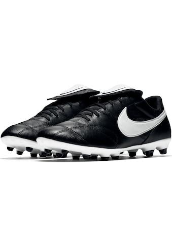 Nike Fußballschuh »Premier II (FG)« kaufen