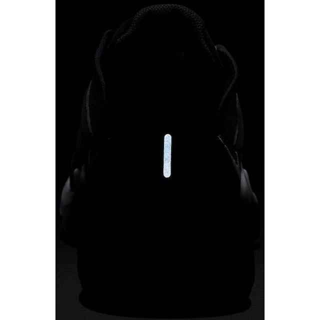 Nike Sportswear Sneaker »Air Max Graviton Leather«