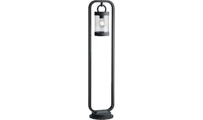 TRIO Leuchten,Außen - Stehlampe»Sambesi«, kaufen