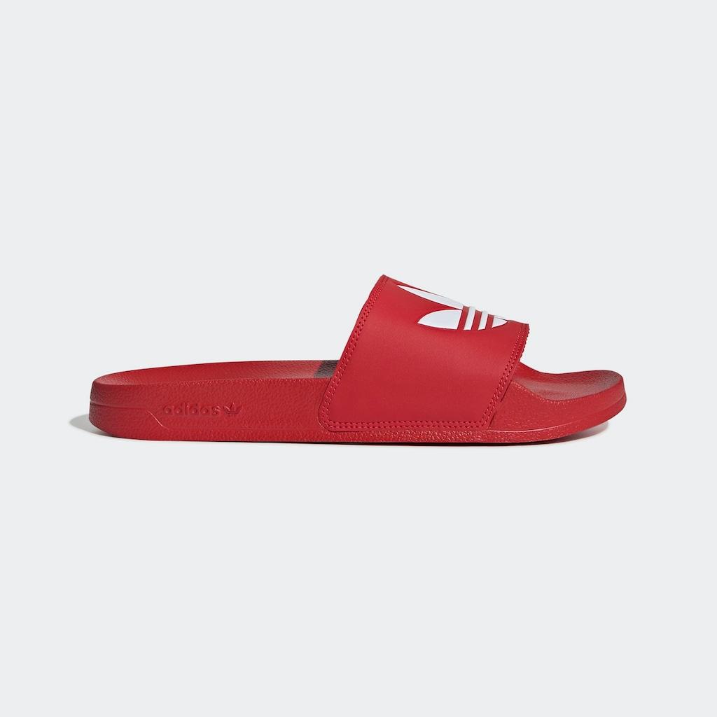 adidas Originals Badesandale »Adilette Lite«