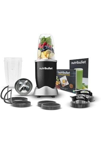 MediaShop Standmixer »M20850«, 900 W kaufen