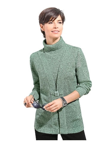 Classic Basics 2-in-1-Pullover »Pullover« kaufen