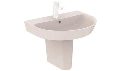 Ideal Standard Waschbecken, »Connect Air Arc« kaufen