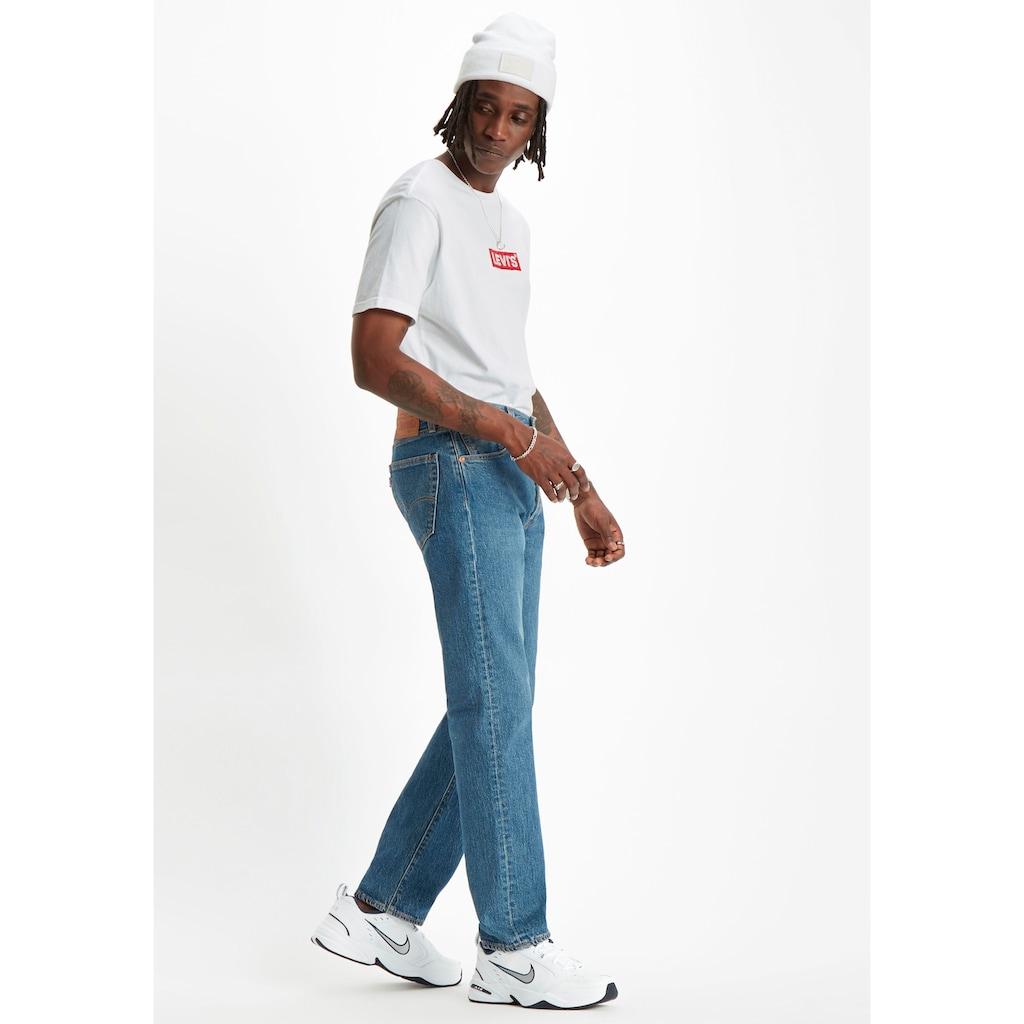 Levi's® 5-Pocket-Jeans, Levi´s 501