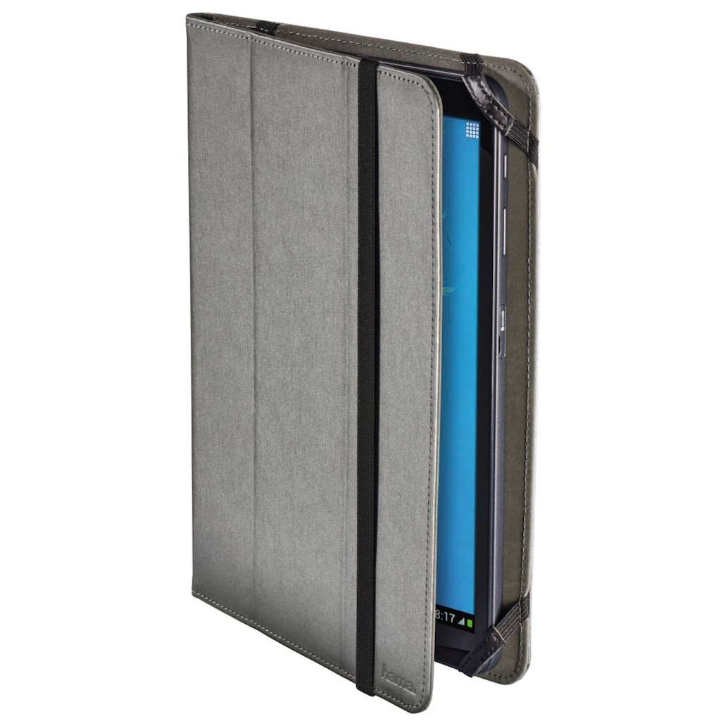 "Hama Tablet-Case ""Fold Uni"" für Tablets bis 17,8 cm (7"