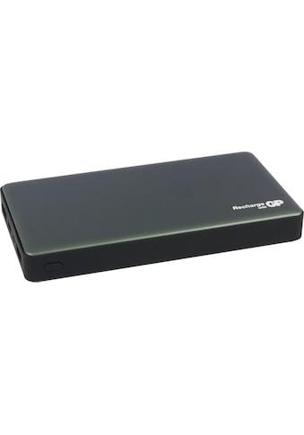 GP Batteries Batterie-Ladegerät »MP15MA« kaufen
