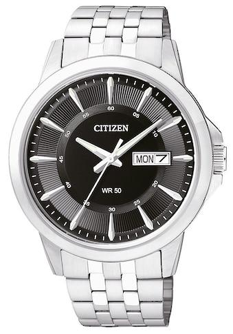 Citizen Quarzuhr »BF2011-51EE« kaufen