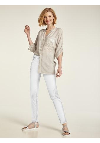Jeans Caja Boyfriend Style kaufen