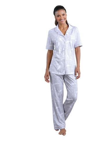 Pastunette Pyjama kaufen