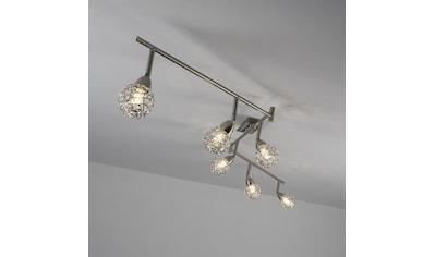 SPOT Light,LED Deckenleuchte»EASYFIX«, kaufen