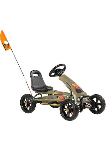 EXIT Go-Kart »Foxy Expedition« kaufen