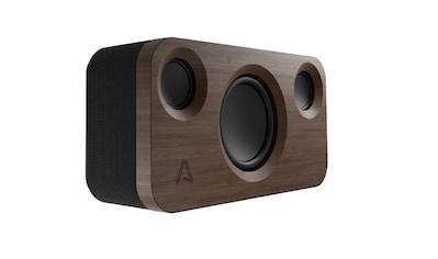 LAMAX Bluetooth-Lautsprecher »Soul1 35W«, mit tollen 35W kaufen