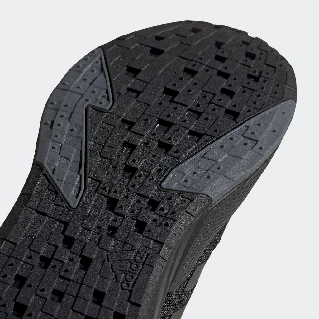 adidas Performance Sneaker »x9000L2 M«