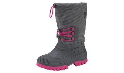 CMP Winterboots »Kids Ahto Waterproof Snow« kaufen