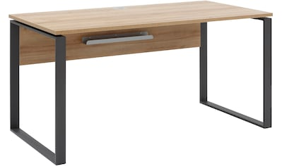 Maja Möbel Schreibtisch »1517 YOLO« kaufen