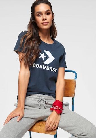 Converse T - Shirt kaufen