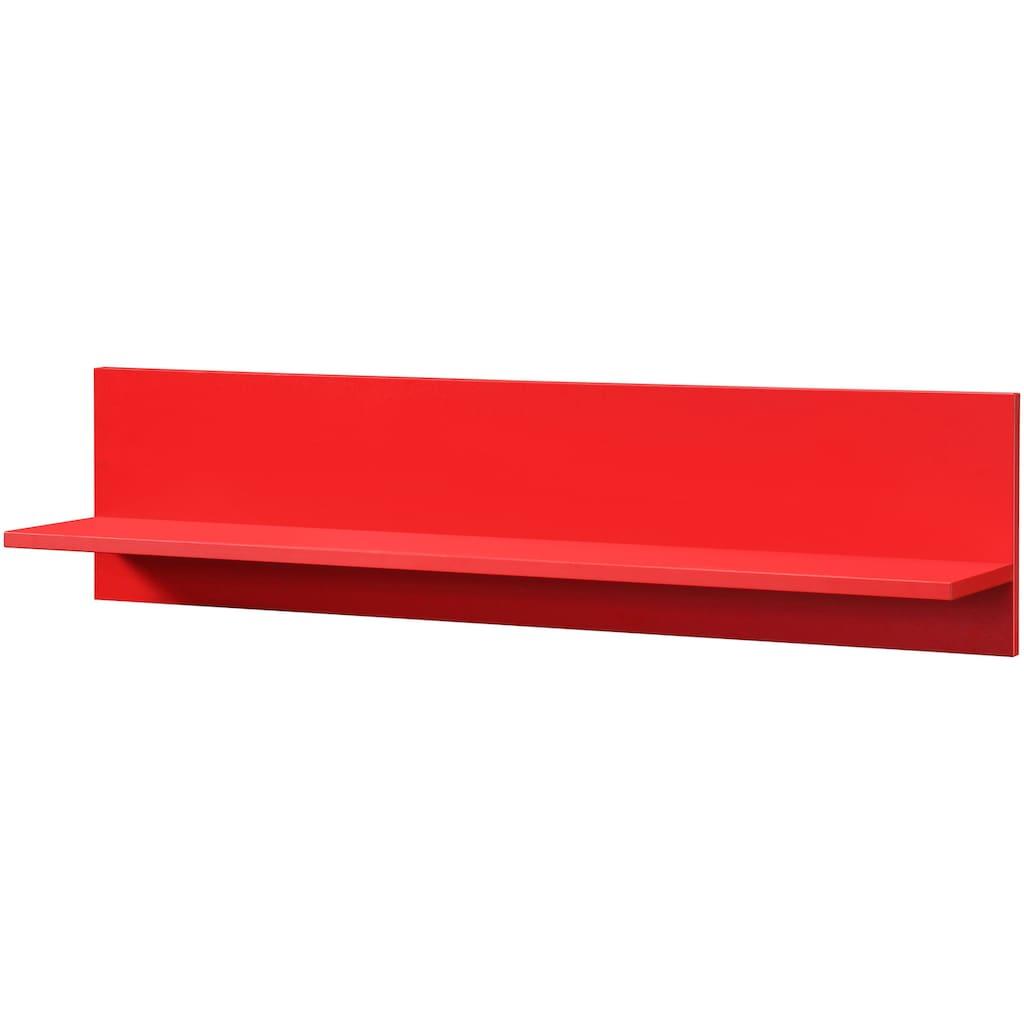 HELD MÖBEL Schrank-Set »Norderney«, Breite 240 cm