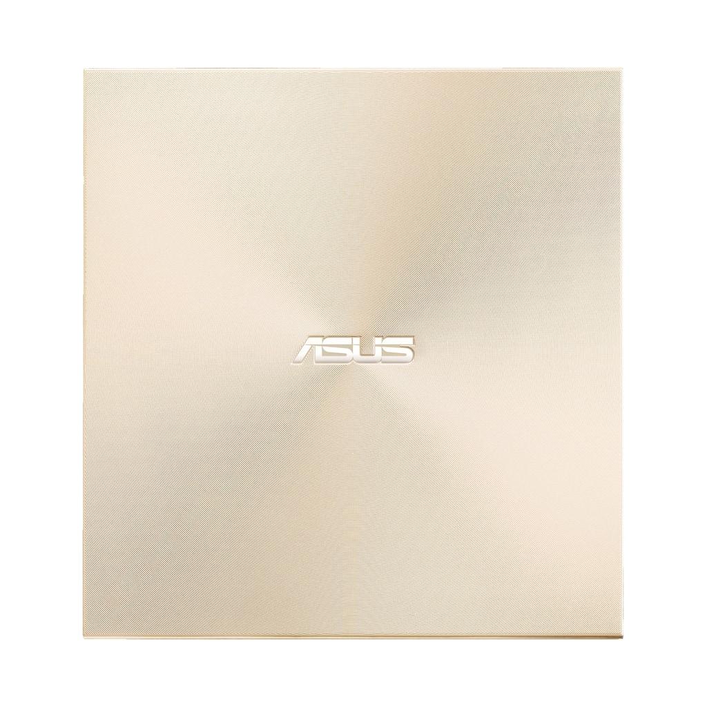 Asus ZenDrive U9M SDRW-08U9M-U
