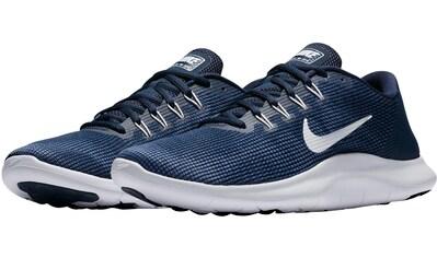 b54991772d Nike Sneaker   Sneaker von Nike auf Rechnung bestellen   BAUR