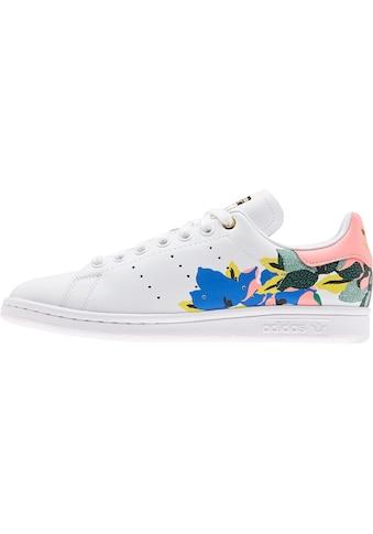 adidas Originals Sneaker »Stan Smith W« kaufen