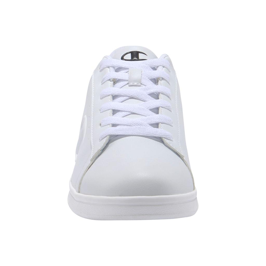 Champion Sneaker »ANDREA«