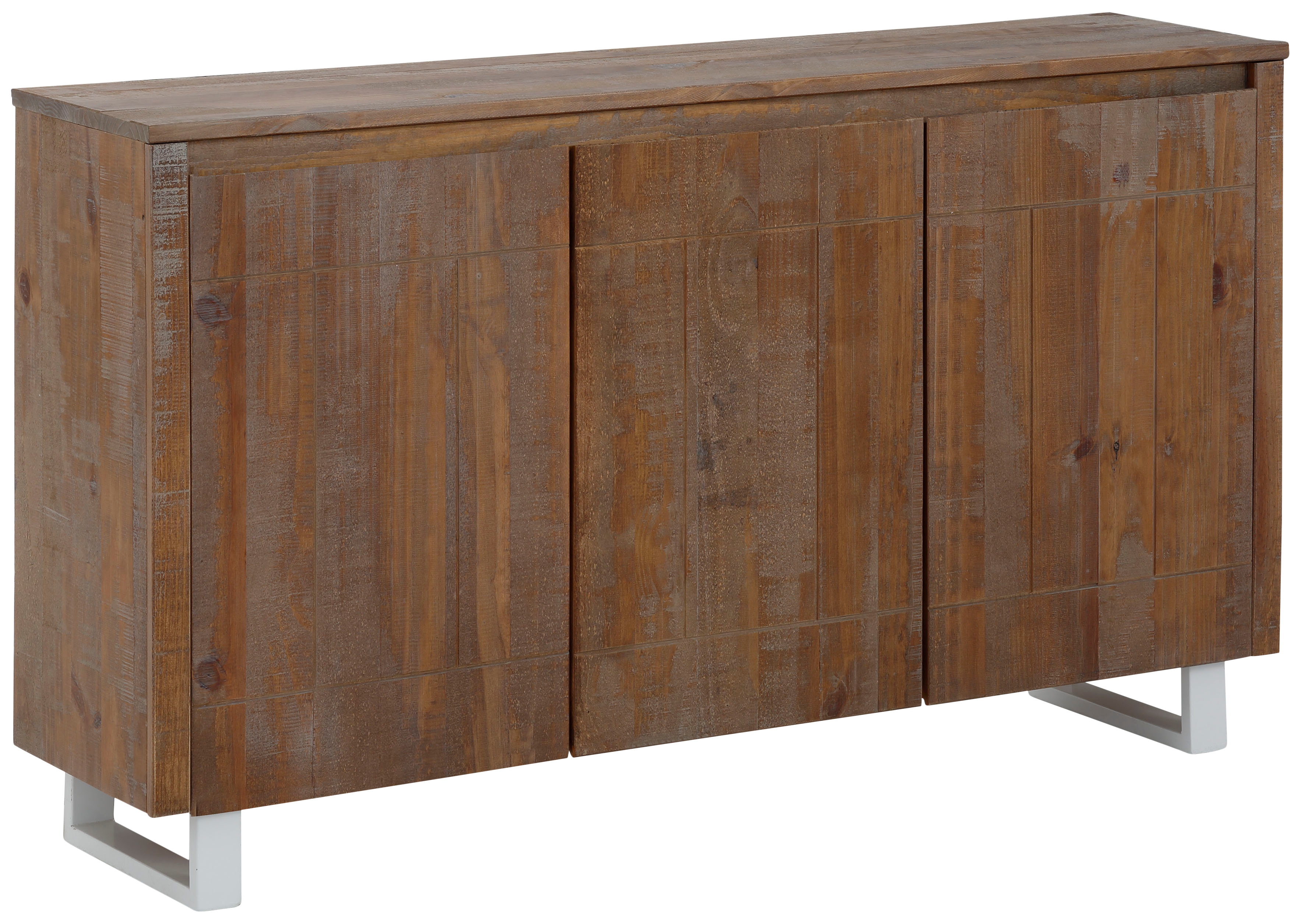 Home affaire Sideboard Lagos