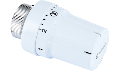 CORNAT Thermostat »Ventilkopf«, M30 x 1,5 kaufen