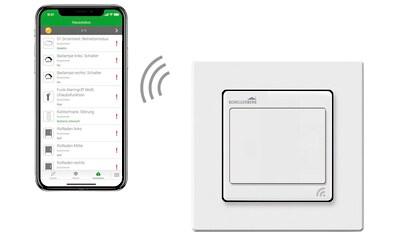 SCHELLENBERG Funk - Schalter »21002 Up«, Smart Home  -  Lichtsteuerung kaufen