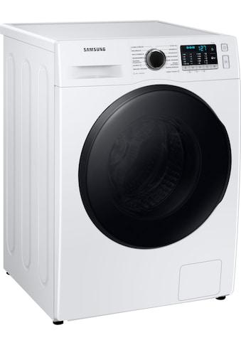 Samsung Waschtrockner »WD7ETA049BE«, WD5000T kaufen