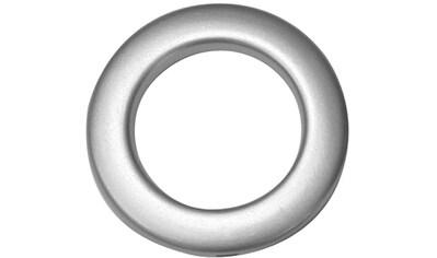 Stoffösen GARDINIA, passend für Gardinen Scheibengardinen Vorhänge Dekoschals Ösenvorhänge Seitenschals kaufen