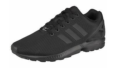 ec5f172cfac0 Adidas Originals Damen Schuhe im BAUR Shop kaufen