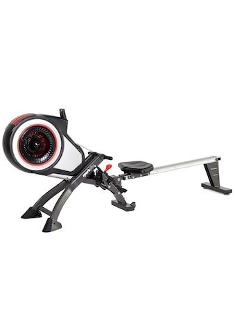 SportPlus Rudermaschine »Turbine Rower SP - MR - 010« kaufen