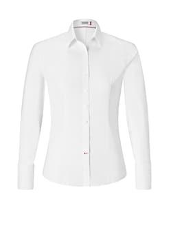 Blusen   Tuniken günstig online im SALE kaufen   BAUR a700d0f27c