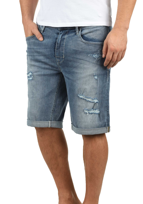 Blend Jeansshorts Deniz   Bekleidung > Shorts & Bermudas > Jeans Shorts   Blend