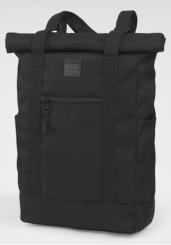 Vans Cityrucksack »ALL AROUND BACKPACK« kaufen