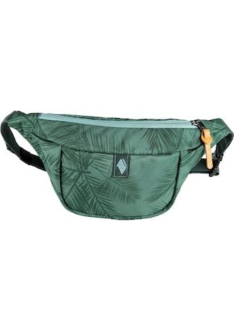 NITRO Gürteltasche »Hip Bag coco« kaufen