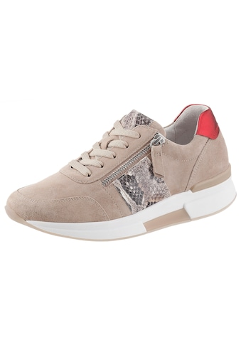Gabor Rollingsoft Keilsneaker kaufen