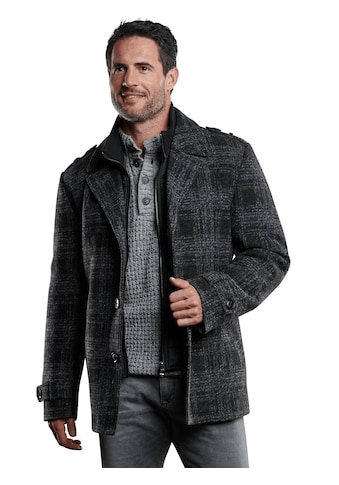 Engbers Wolljacke kaufen