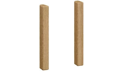 rauch Möbelgriff »Shuffle« (Set, 2 - tlg.) kaufen