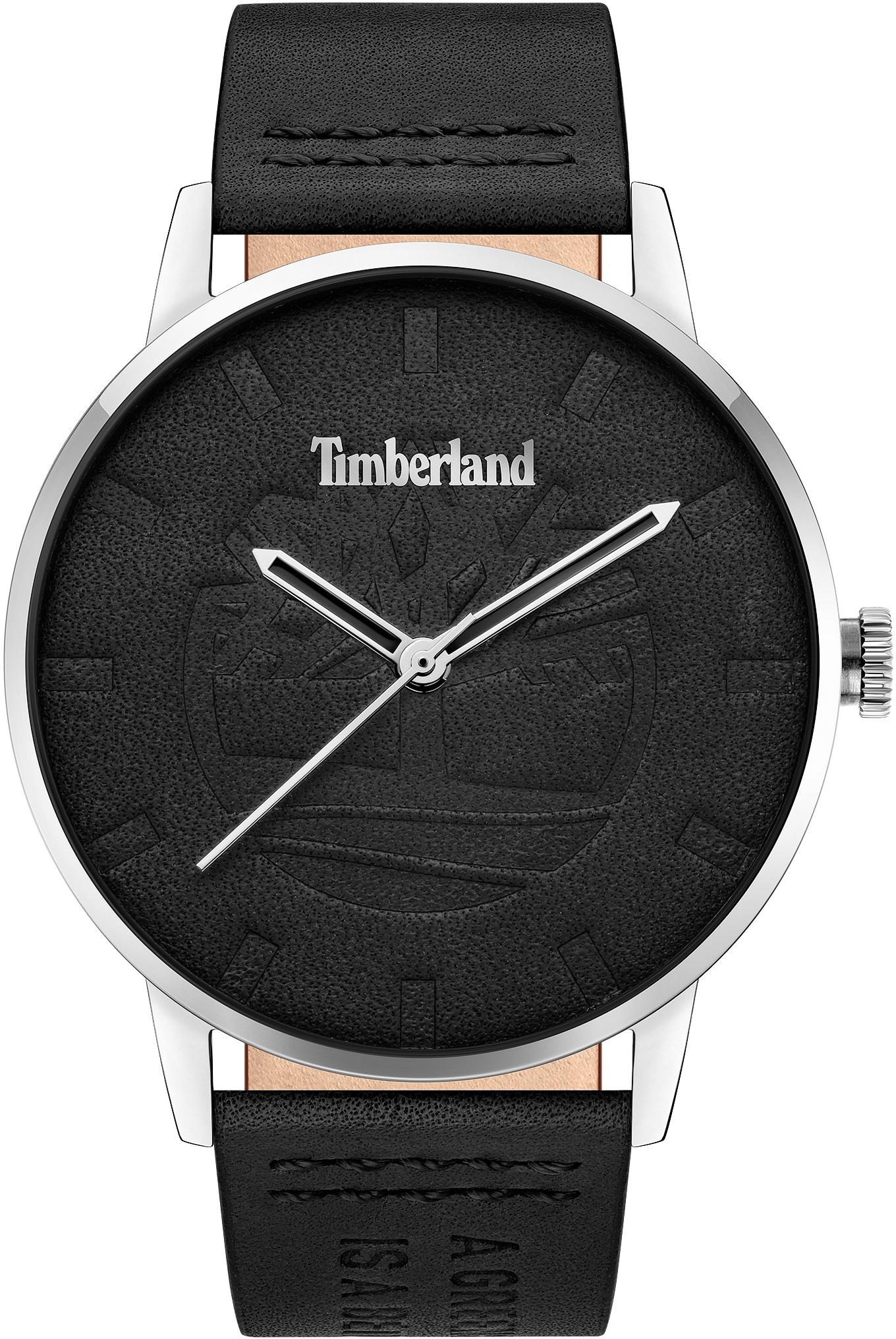 timberland -  Quarzuhr RAYCROFT, TDWJA2000802