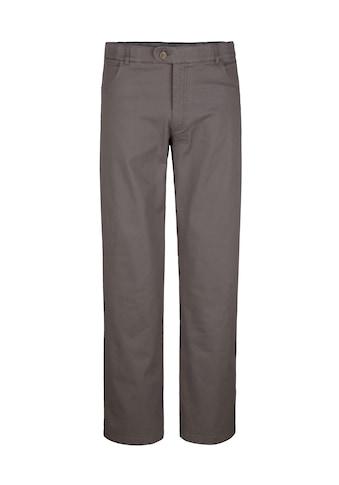 Roger Kent Swing-Pocket Hose mit EVO Fresh-Ausrüstung kaufen